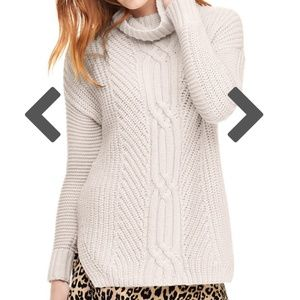 72934f92898b Lands  End Sweaters